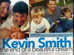 KevinSmith-WomansDay-04032002-pg12