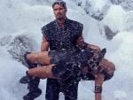 ares_and_xena_mqmd_2003