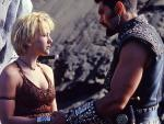 gabrielle_and_ares_mqmd_2002