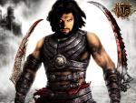 prince_of_persia_ares