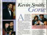 KevinSmith-NewIdea-02032002-page16