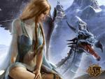 fantasy-3