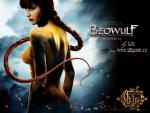 beowulfdemon