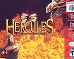 Hercules - The Legendary Journeys